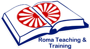 Proyecto Roma T&T
